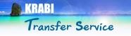 banner-transfer