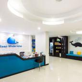 facilities01