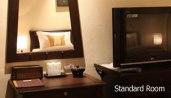 std_room4