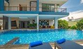 23845-Swimming-Pool2